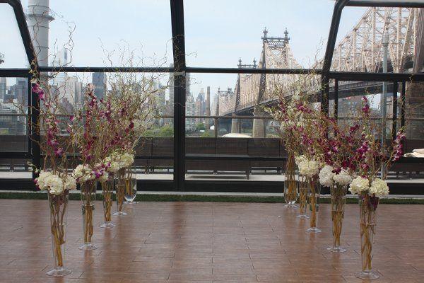 Tmx 1335279724202 FordhamTurneyWedding104 Long Island City wedding florist