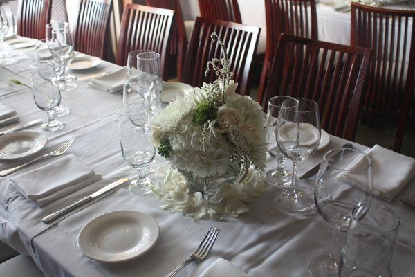 Tmx 1335279748288 FordhamTurneyWedding134 Long Island City wedding florist