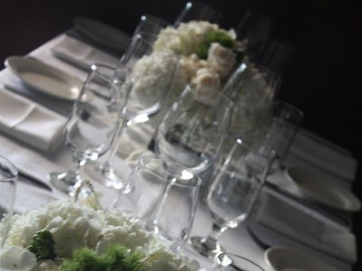 Tmx 1335279759875 FordhamTurneyWedding141 Long Island City wedding florist