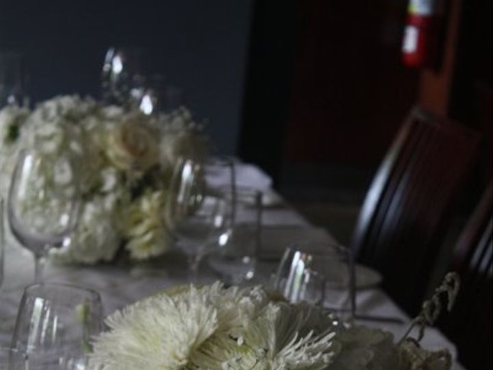 Tmx 1335279771692 FordhamTurneyWedding143 Long Island City wedding florist