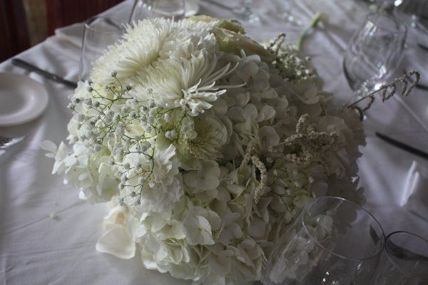 Tmx 1335279783608 FordhamTurneyWedding147 Long Island City wedding florist