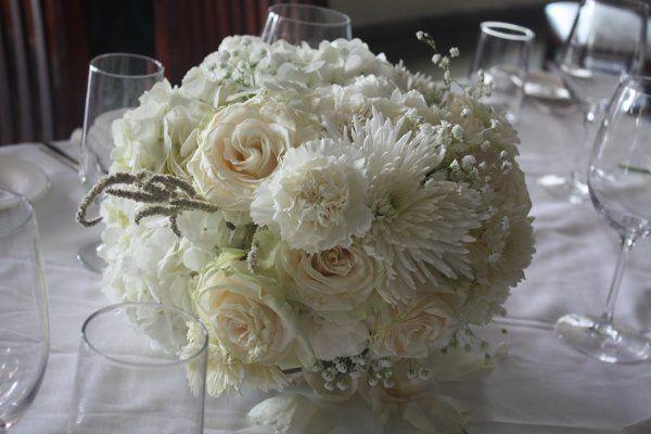 Tmx 1335279797007 FordhamTurneyWedding157 Long Island City wedding florist