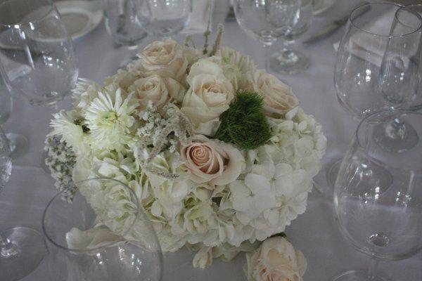 Tmx 1335279808907 FordhamTurneyWedding169 Long Island City wedding florist