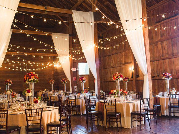 Tmx 1423844756996 Rebecca Adam Wedding 0658 Long Island City wedding florist