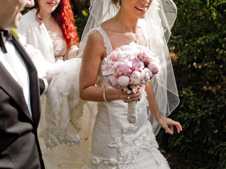 Tmx 1423845094714 Mali Akm 1030 Long Island City wedding florist