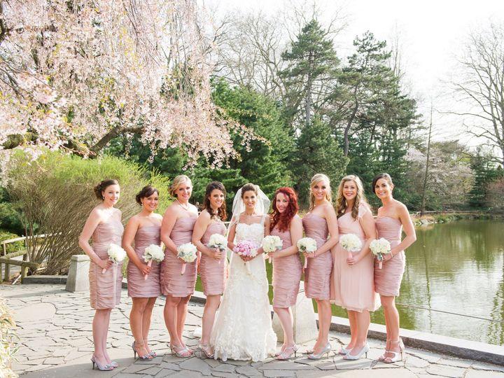Tmx 1423845124031 Mali Akm 1033 Long Island City wedding florist