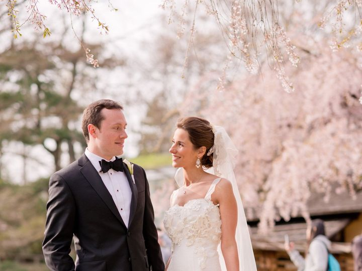 Tmx 1423845215233 Mali Bg 1037 Long Island City wedding florist