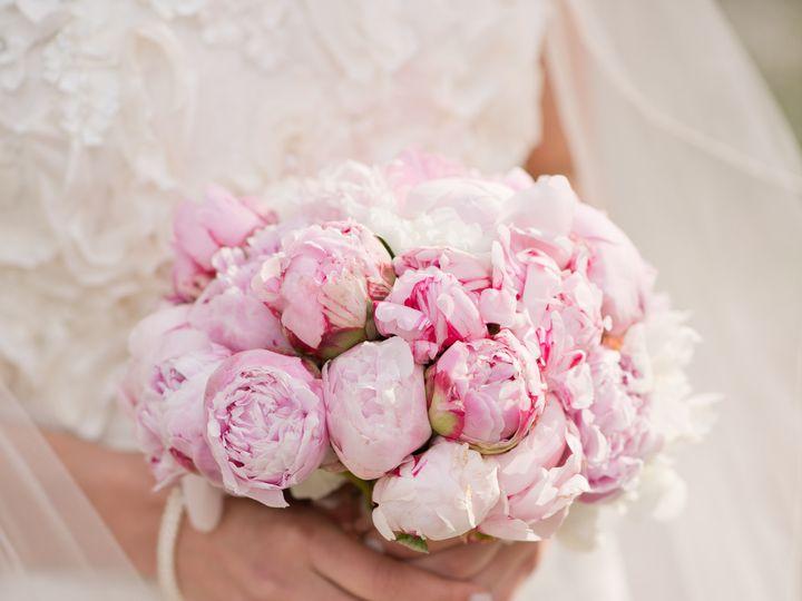 Tmx 1423845263834 Mali Bg 1073 Long Island City wedding florist