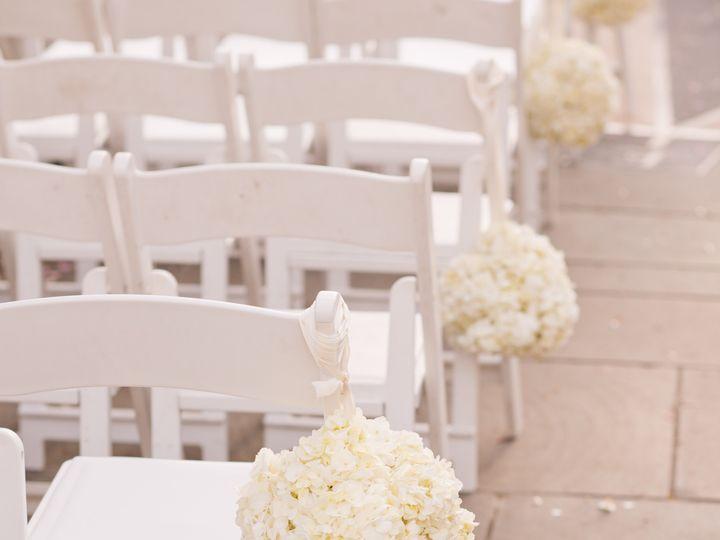 Tmx 1423845312719 Mali C 1004 Long Island City wedding florist