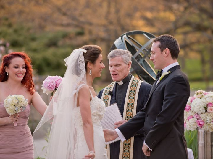 Tmx 1423845396443 Mali C 1068 Long Island City wedding florist