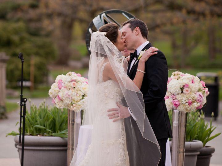 Tmx 1423845443237 Mali C 1130 Long Island City wedding florist