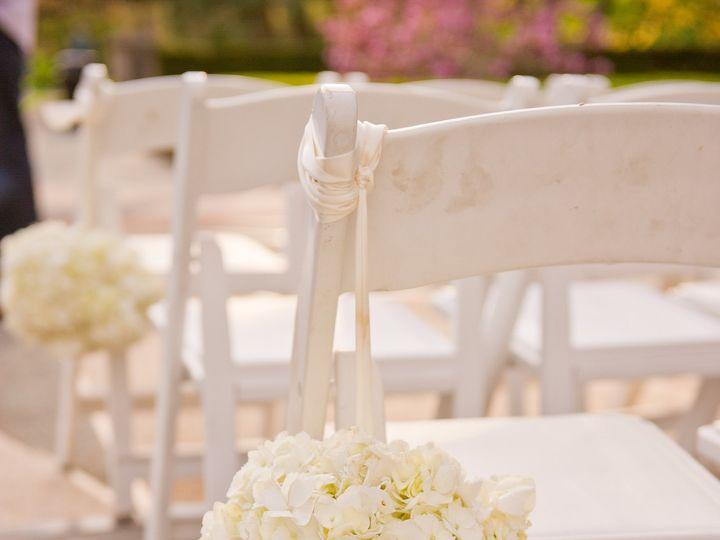 Tmx 1423845476178 Mali C 1140 Long Island City wedding florist