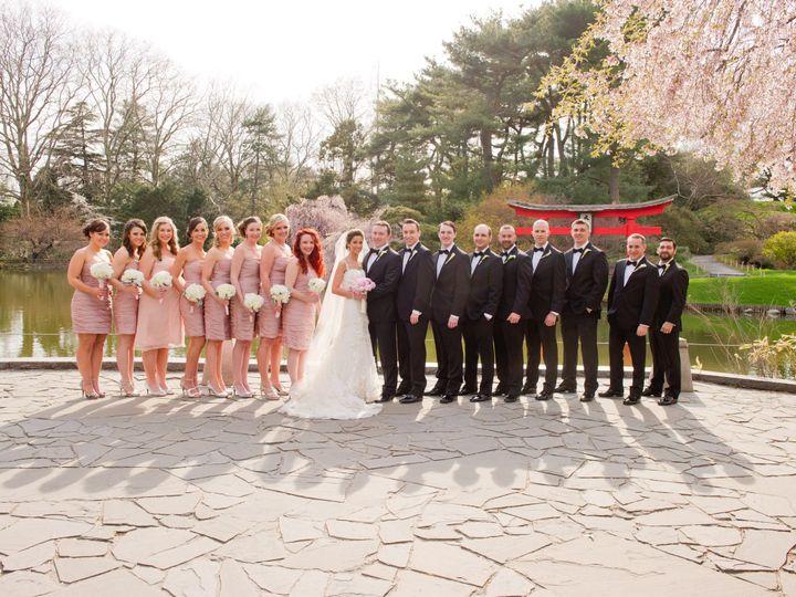 Tmx 1423845502897 Mali Ff 1061 Long Island City wedding florist