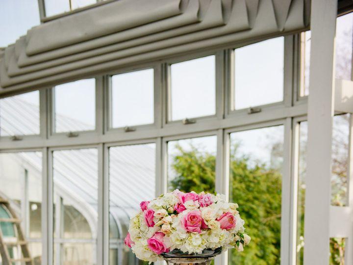 Tmx 1423845570591 Mali R 1004 Long Island City wedding florist