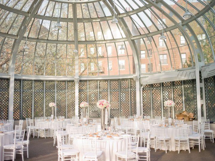 Tmx 1423845684122 Mali R 1014 Long Island City wedding florist