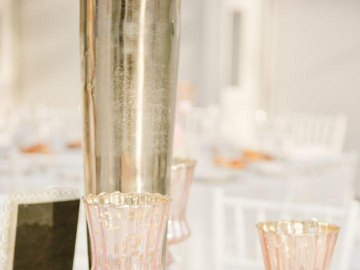 Tmx 1423845766954 Mali R 1021 Long Island City wedding florist