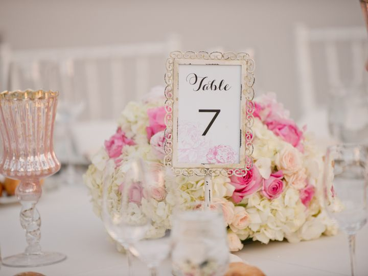 Tmx 1423845836891 Mali R 1038 Long Island City wedding florist