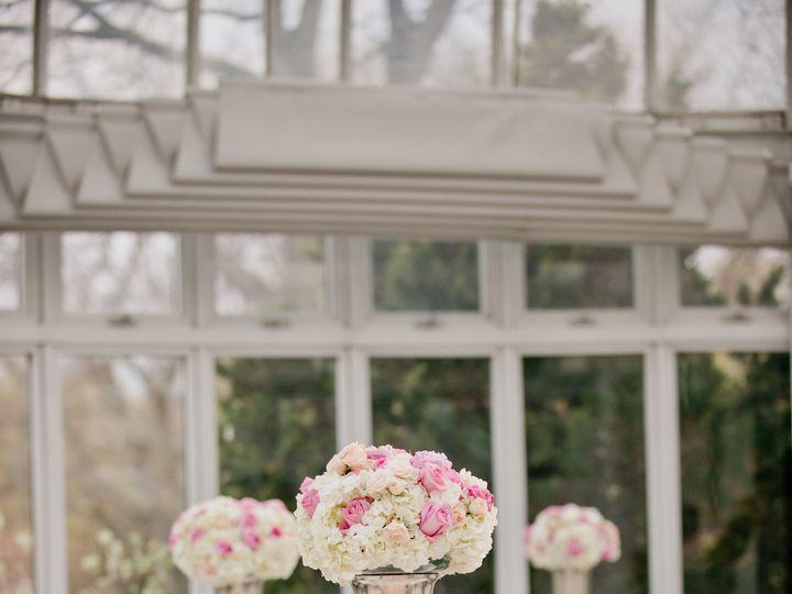 Tmx 1423845885781 Mali R 1041 Long Island City wedding florist