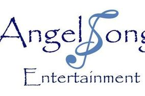 AngelSong Entertainment