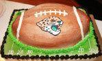 Tmx 1442193420583 G17 Fernandina Beach wedding cake