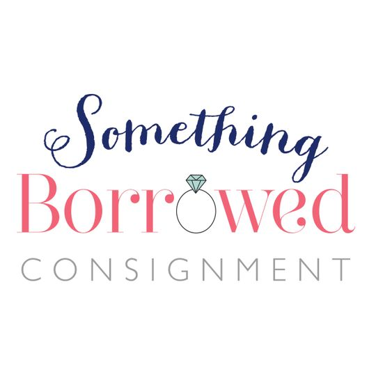 15410e9693886b0c Something Borrowed Final v
