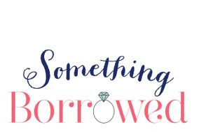 Something Borrowed Consignment