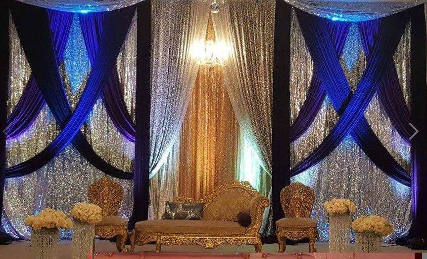 470d1d36eb83e09f 1519799909 805a616d447b2efa 1519799907511 3 wedding background