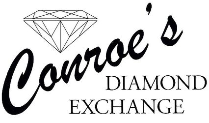 Conroe's Diamond Exchange