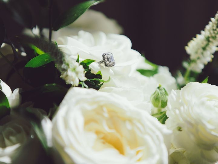 Tmx  Mg 7606 51 716856 1566312807 Cary, NC wedding dj