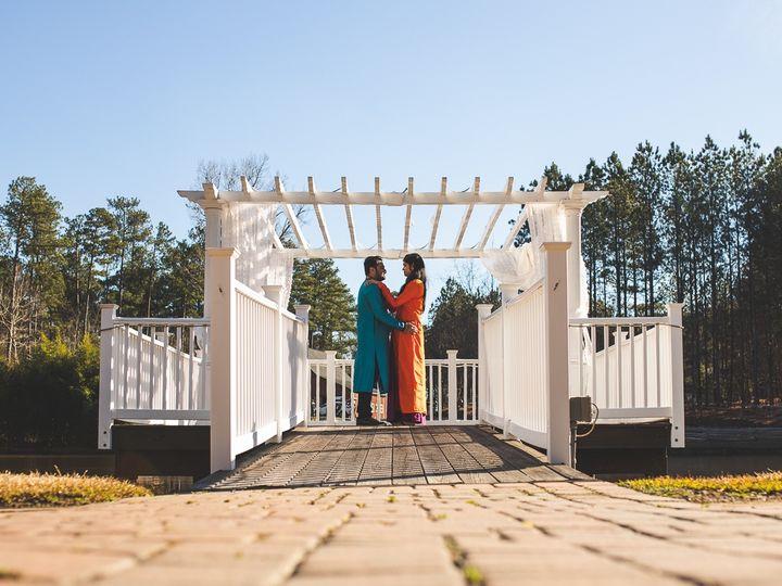 Tmx Copy Of Mg 5566 51 716856 1559255894 Cary, NC wedding dj