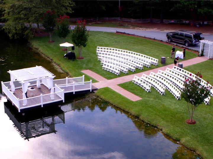 Tmx Drone 2 51 716856 1566312853 Cary, NC wedding dj
