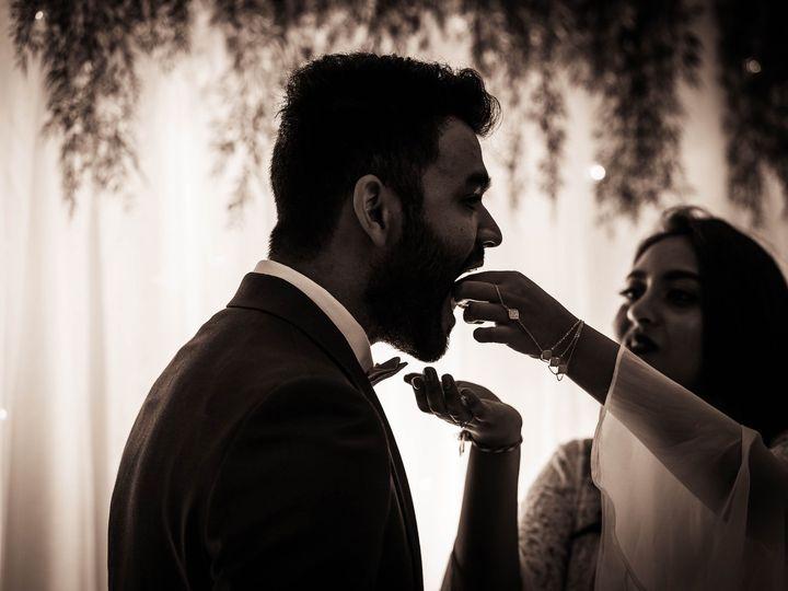 Tmx Dsc01252 51 716856 1566312923 Cary, NC wedding dj