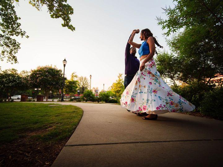 Tmx Dsc01299 2 51 716856 1566312924 Cary, NC wedding dj