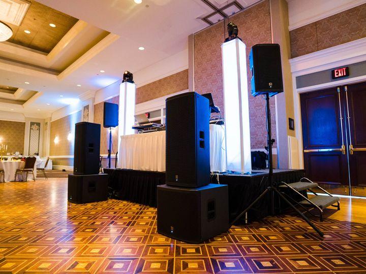 Tmx Dsc08863 51 716856 Cary, NC wedding dj