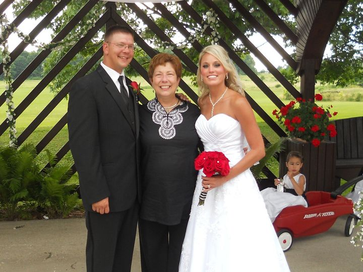 Tmx 1481168657503 2012 06 21 14.06.30 Erie wedding officiant