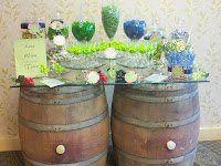 Tmx 1350407074941 Erer Racine wedding cake