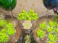 Tmx 1350407082146 Gfgdfg Racine wedding cake