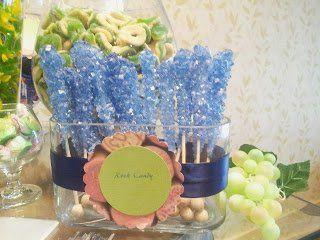 Tmx 1350407085363 Untitled Racine wedding cake