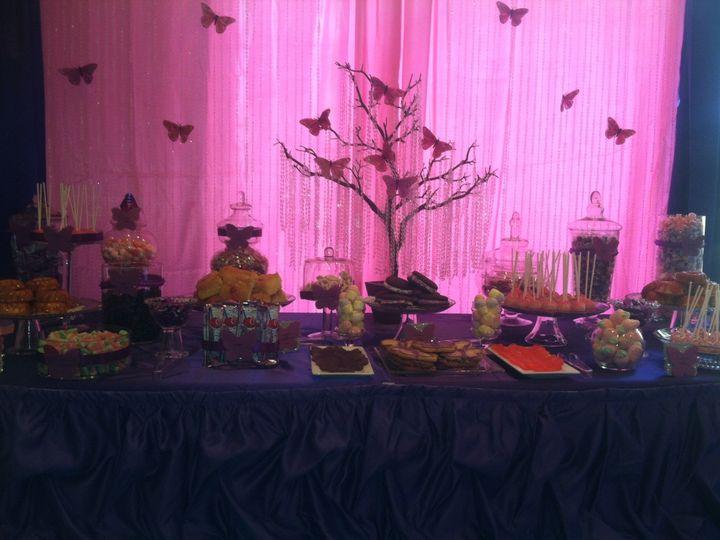 Tmx 1384876078405 Vs 04 Racine wedding cake