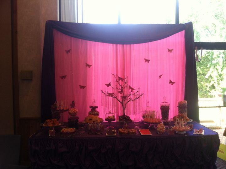 Tmx 1384876183317 Vs 04 Racine wedding cake
