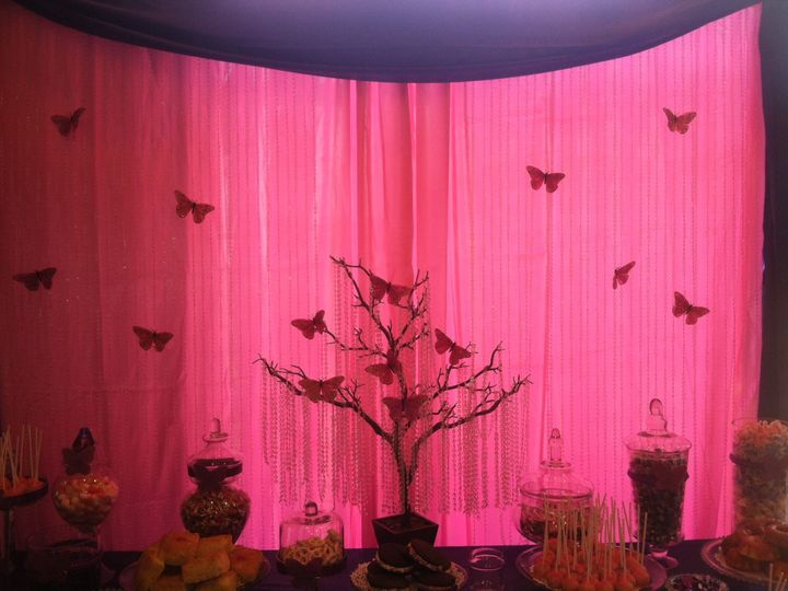 Tmx 1384876536287 Vs 04 Racine wedding cake