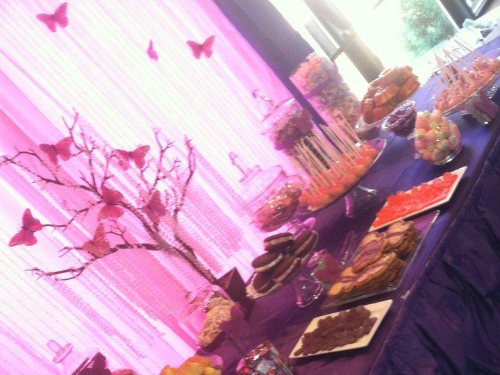 Tmx 1384876897767 Vs 04 Racine wedding cake