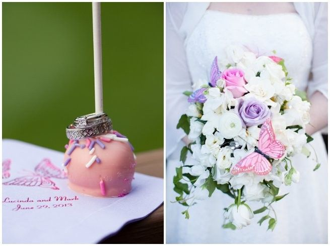 Tmx 1384877579333 2013 07 10002 Racine wedding cake