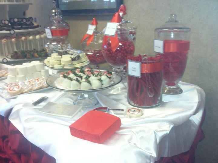 Tmx 1384883631589 Vs 08 Racine wedding cake