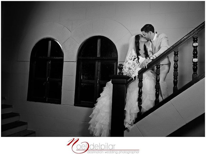 boda me 3