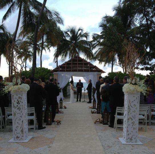 boda borras 2