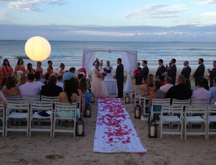 boda amanda 1