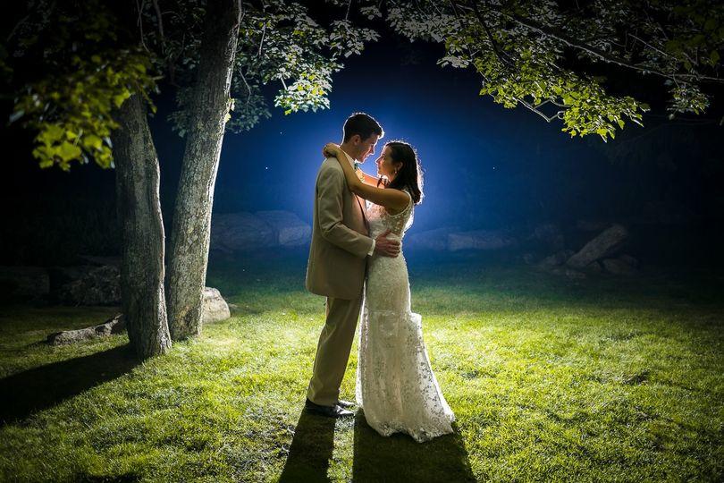 tim gangi photography lehigh valley wedding photog