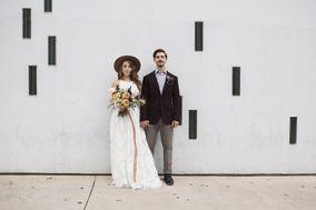 Auburn Rae Photography