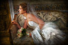Wedding Photography by Frank E. King